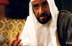 Shaikh Zayed – Remembering  The Great Leader
