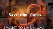 2,000 girls 'killed' every day in India