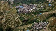 Nepal earthquake Toll crosses 7000