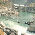 The Export-Import (Exim) Bank of China has agreed to extend the grace period for the repayment of loans granted to Nepal to construct the Upper Trishuli 3A Hydroelectric Project. The […]