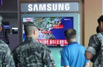 north_korea_nuclear_test