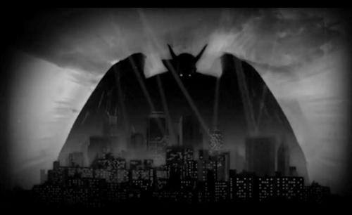 The Devil Orchard opeth official music video