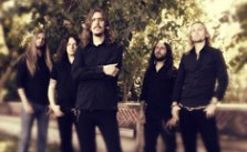 opeth heritage interview mikael akerfeldt