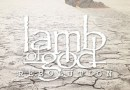 lamb-of-god-resolution-full