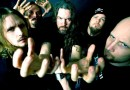 Meshuggah-604x401
