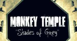 Monkey Temple Shades of Grey Download