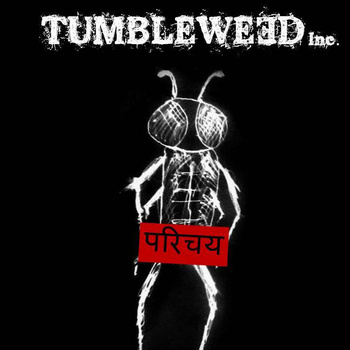 tumbleweed parichaya full album stream