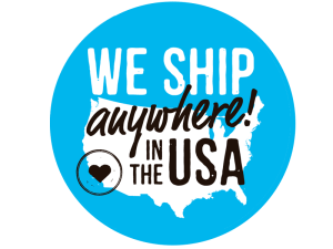 we-ship-anywhere-in-the-USA