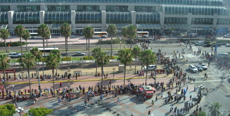 SDCC Sundays: What To Look Forward To at SDCC2015