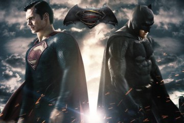 Batman-vs-Superman-Dawn-of-Justice-To-Set-Up-6-Film-Justice-League-Story