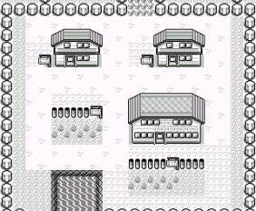 Pallet_Town_RBY