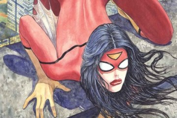 spider-woman-1-cover