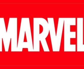MarvelLogo4x6wBleed