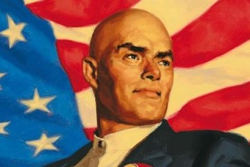 President-Lex-Luthor copy