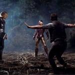 jurassic-world-meets-the-avengers_o_5493991