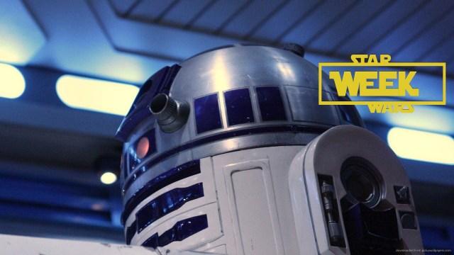 R2 the hero