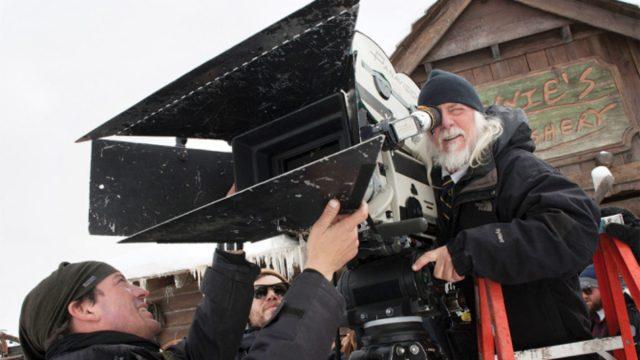 hateful-eight-cinematography-robert-richardson