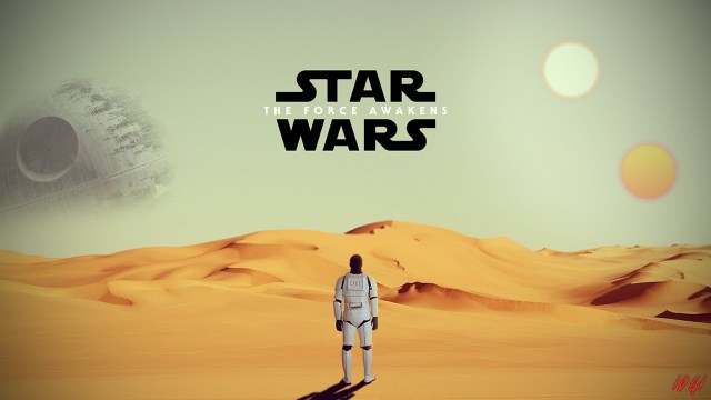 star-wars-vii-the-force-awakens-wallpaper-9