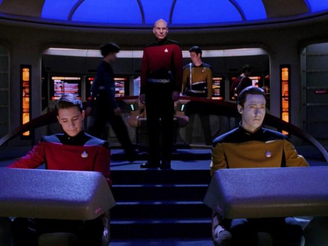 Enterprise-d_bridge_alternate