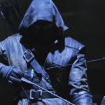 merlyn2-arrow-news-merlyn-will-be-a-key-player-as-ra-s-al-ghul-changes-the-show-forever-jpeg-192415