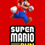 mobile_supermariorun_illustration_01