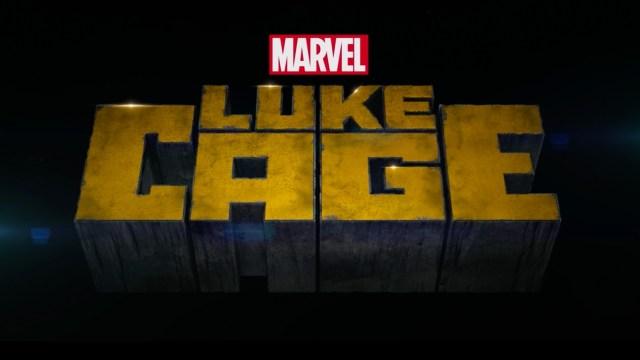 luke-cage-non-legit