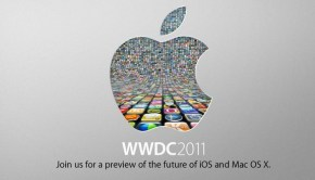 apple-wwdc-11-sold-out-da-record-1