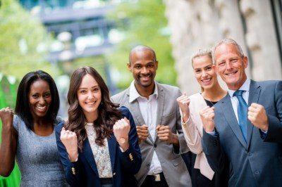 How Affinity Groups Can Help You Find Cheap Car Insurance