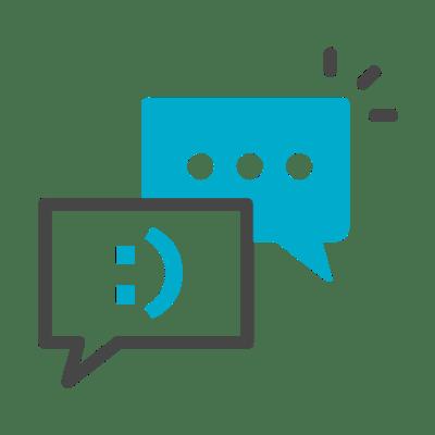 NerdWallet and Magoosh: Your Financial Game Plan - NerdWallet