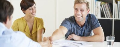 Credit Counseling: How It Can Help You - NerdWallet