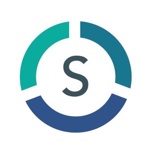 Sebonic Financial Mortgage Review 2018 - NerdWallet