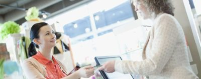 What the (Almost) End of Credit Card Signatures Means for You - NerdWallet