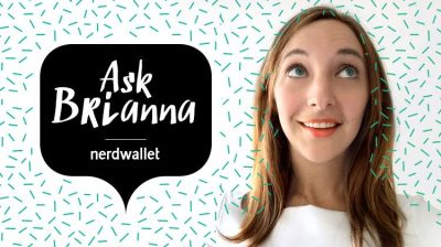 Ask Brianna: Who Gets Student Loan Forgiveness, and How Does It Work? | News OK