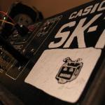 SK1_1