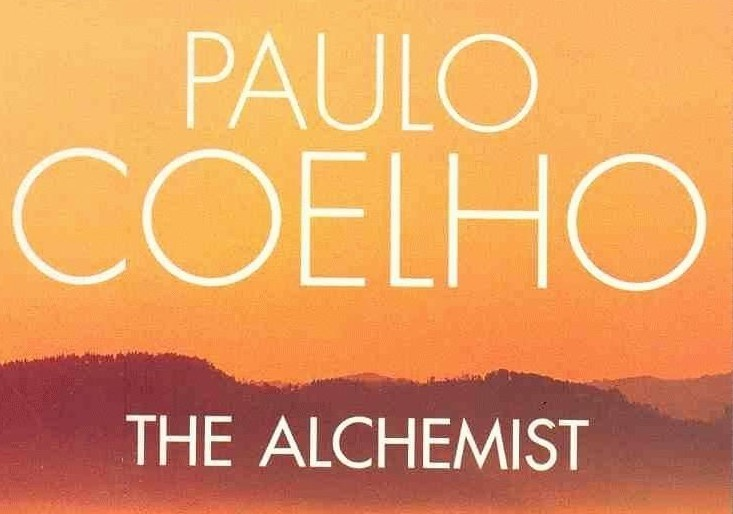Book Recommendation & Hidden Gems #3 | 'The Alchemist' Summary – Paulo Coelho Books