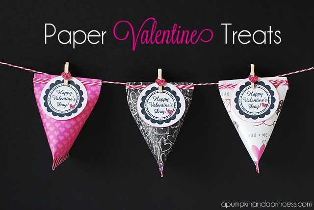 Paper-Valentine-Treats
