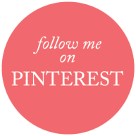 Follow Nest of Posies on Pinterest
