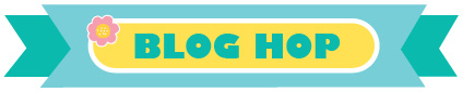 Summer Favorite Things Blog Hop