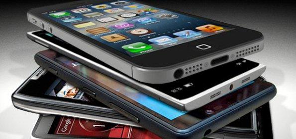 Tips para comprar un smartphone usado