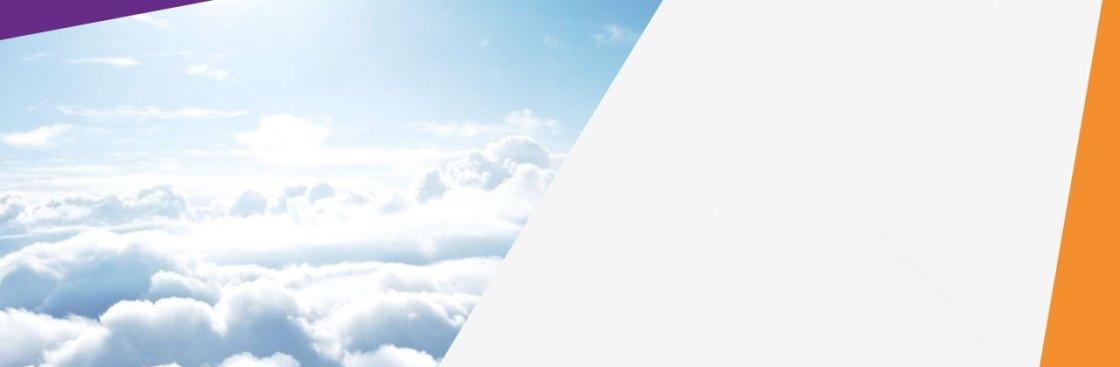 neftonic-nube-2