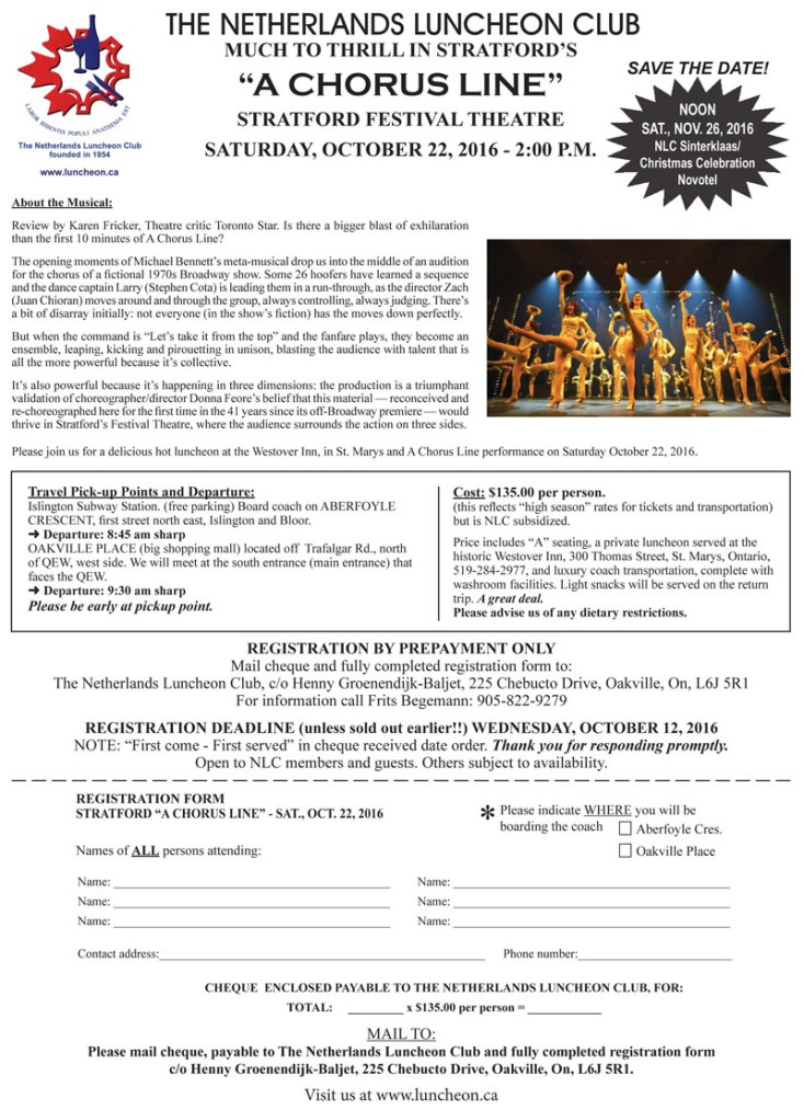stratford-invitation-08-16
