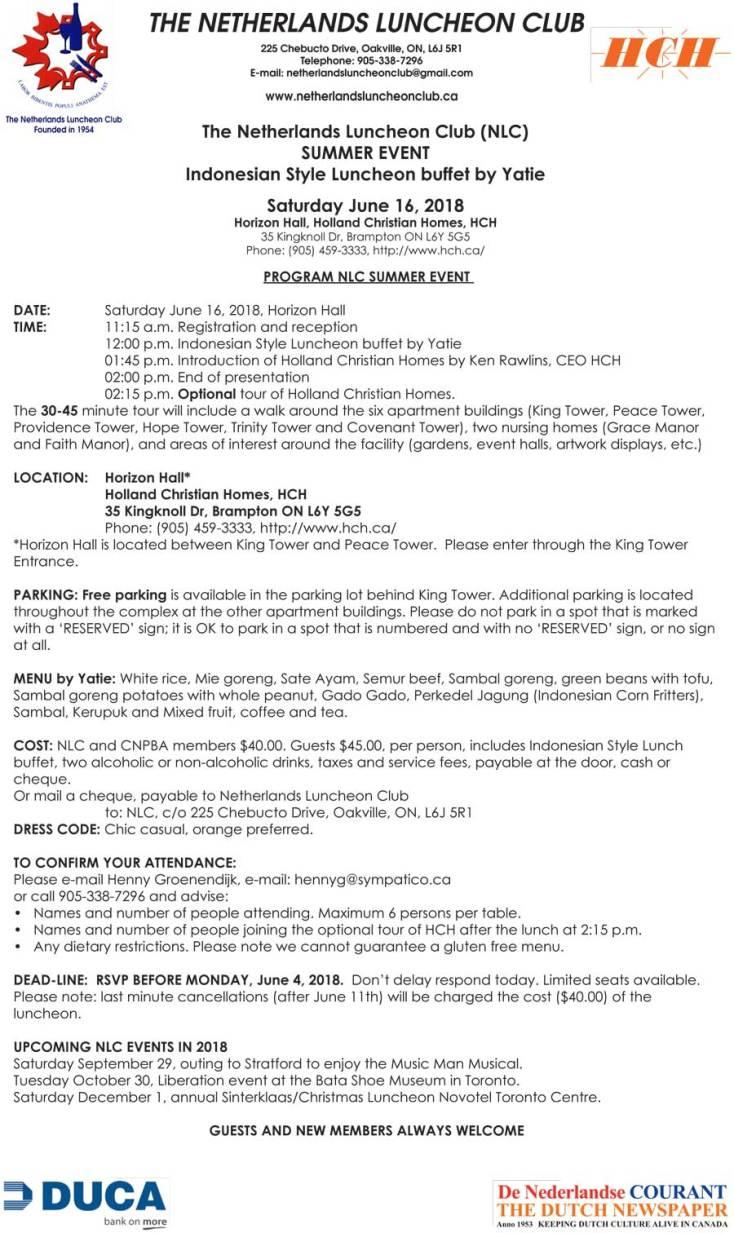 summer-event-invitation-04-18-2