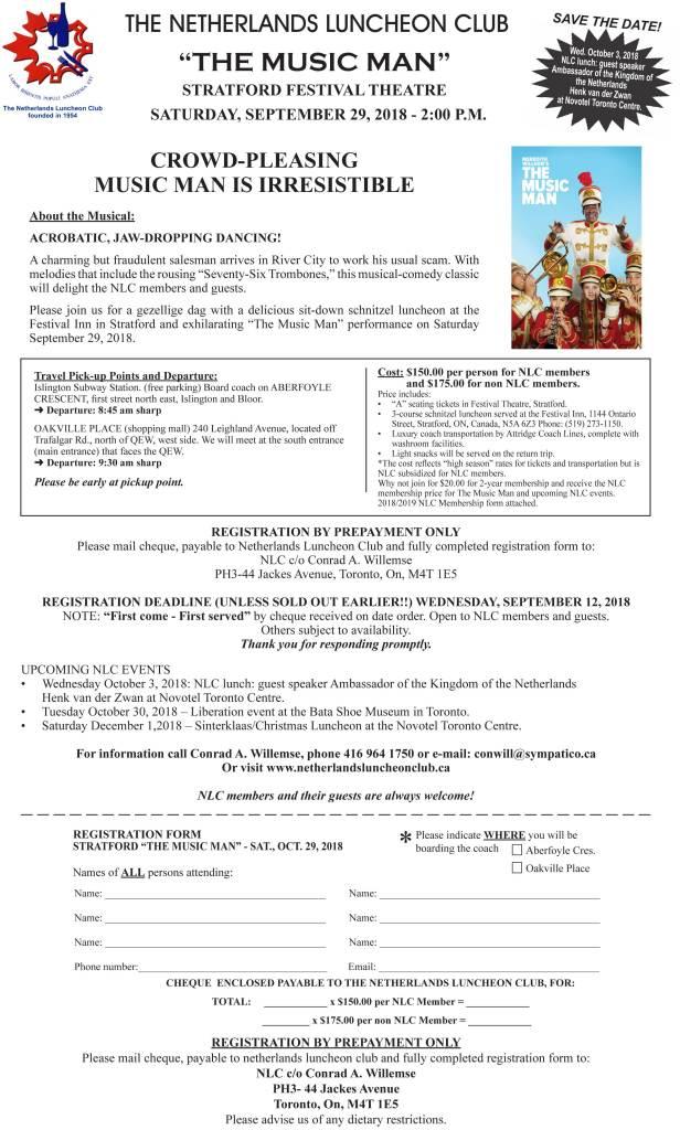 stratford-invitation-08-18