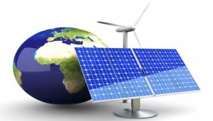 Is it true that solar power will become a dominating source of energy in Future?