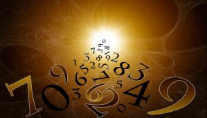 Your Birth Number Reveals A Lot About You, Check It Out What Your Number Says
