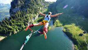 8 World's Most Dangerous Sports you would like to know