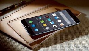 5 Low Cost 4G Smartphones in Market