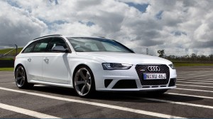 Here is the list of the 10 Audi models that are best of all times!!!