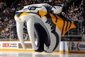 Amazing facts on Nashville Predators to help you know more about them.
