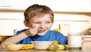 Make your kids smarter with these simple and fun activities! Amazing facts!